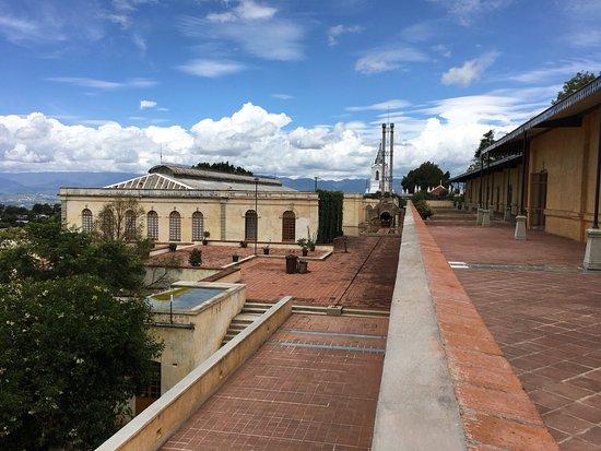 San Agustin Etla, Mexico: photo3.jpg