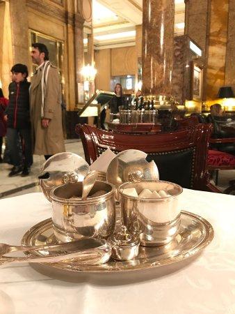 Alvear Palace Hotel: photo1.jpg
