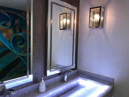 Hotel Indigo Austin Tripadvisor