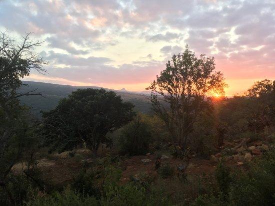 Rorke's Drift, جنوب أفريقيا: photo2.jpg