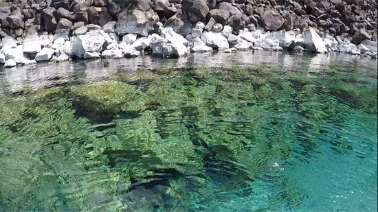Buhl, ID: Blue Heart Springs