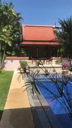 Banyan Tree Phuket: photo0.jpg