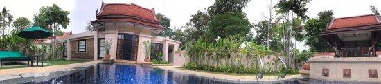 Banyan Tree Phuket: photo2.jpg