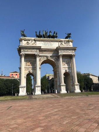 Italy Segway Tours: photo0.jpg