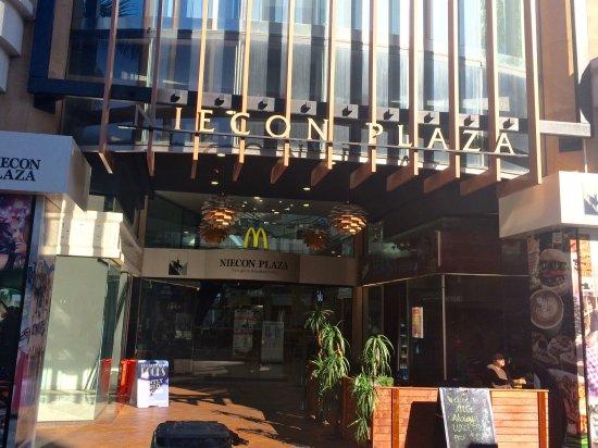 Niecon Plaza: photo4.jpg