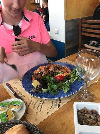 Restaurante Tik - Tak : photo0.jpg