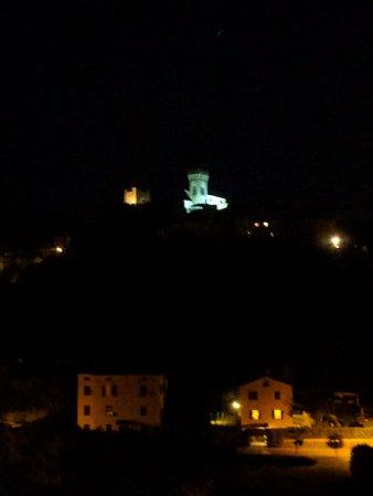 Ghivizzano Photo