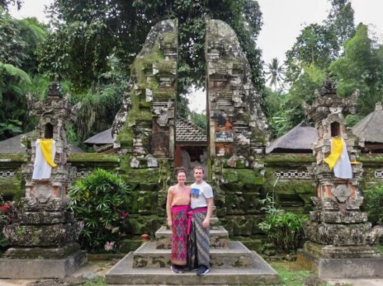 Image Result For Bali Driver Guide Private Tour Cultural Experience