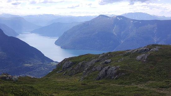 Hafslo, Norge: 20170723_125626_large.jpg
