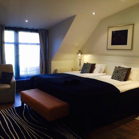Fabian Hotel: photo0.jpg