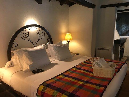 Inkaterra Machu Picchu Pueblo Hotel: photo1.jpg