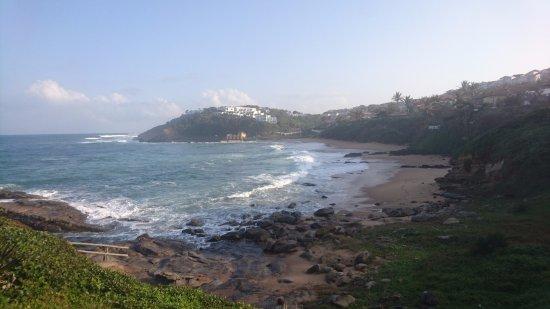 Shaka's Rock ภาพถ่าย