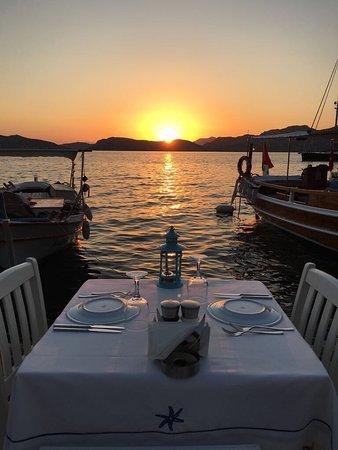 Sogut, Turkey: photo1.jpg