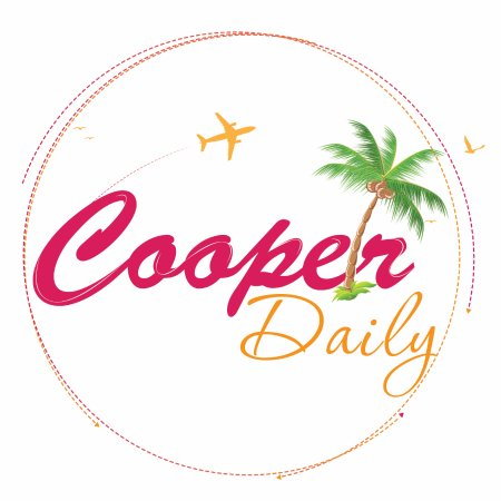 Cooper Daily Transfers