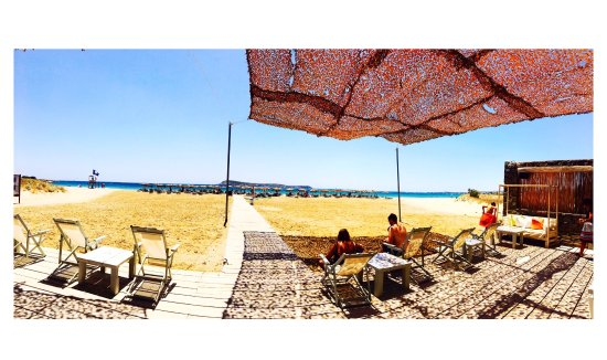 Golden Beach, Grækenland: photo0.jpg