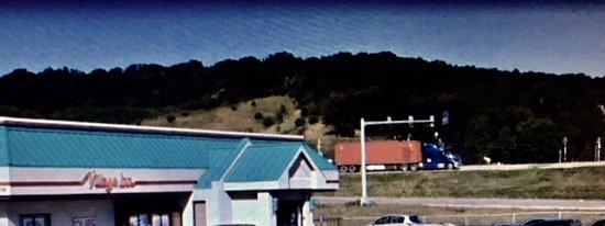 Village Inn Council Bluffs, IA