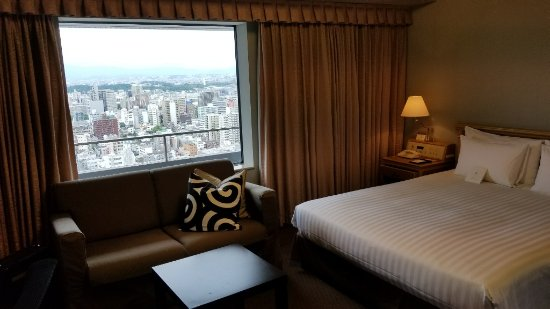 Hotel Agora Regency Sakai 15009667745080 Large Jpg