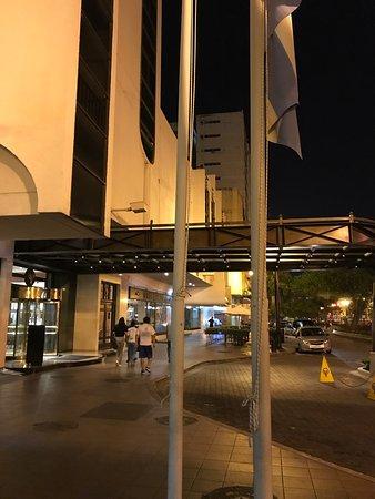 Oro Verde Guayaquil: photo3.jpg