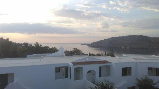 Vlycha, Grecia: IMAG0274_large.jpg