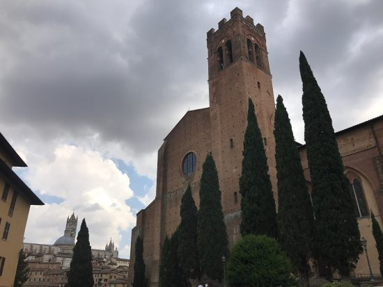 Siena, Italy: photo4.jpg