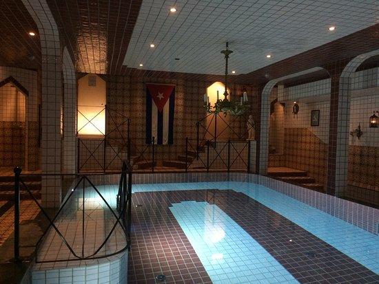 Hotell Havanna: photo1.jpg