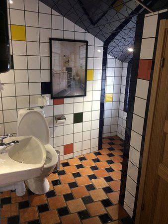 Varberg, Svezia: photo8.jpg