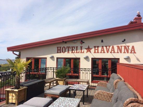 Hotell Havanna: photo9.jpg