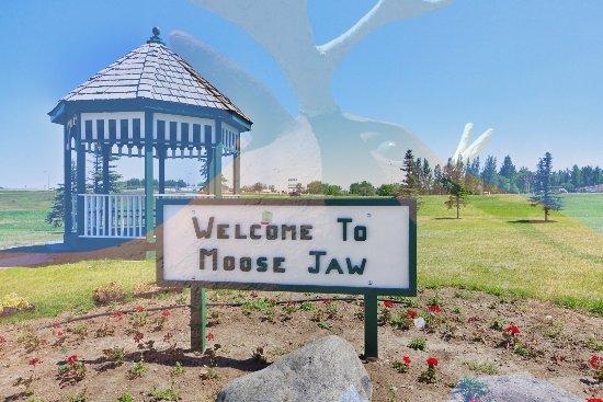 Moose Jaw, Canadá: DSC05336-01-01_large.jpg