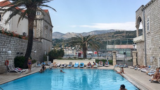 Hotel Lapad: photo2.jpg