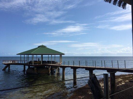 Anse Bois de Rose, Seychelles: photo3.jpg