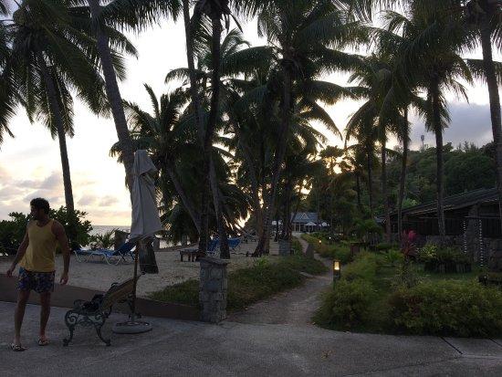 Anse Bois de Rose, Seychelles: photo6.jpg