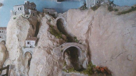 Hotel La Roccia Tripadvisor