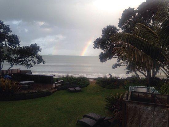 Beachfront Resort: photo2.jpg
