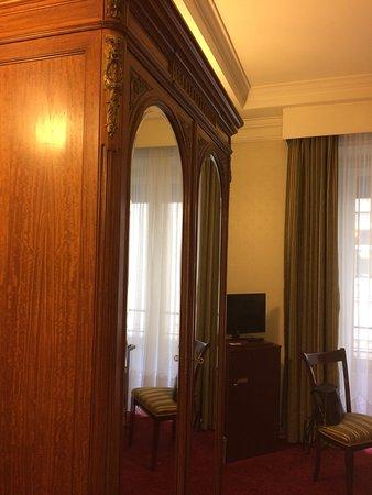 Hotel Langlois: photo3.jpg