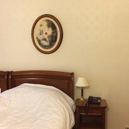 Hotel Langlois: photo6.jpg