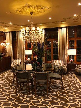 Hotel Estherea: photo2.jpg