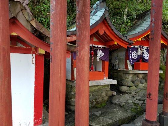 Kashima, Japan: 20170723_172102_large.jpg
