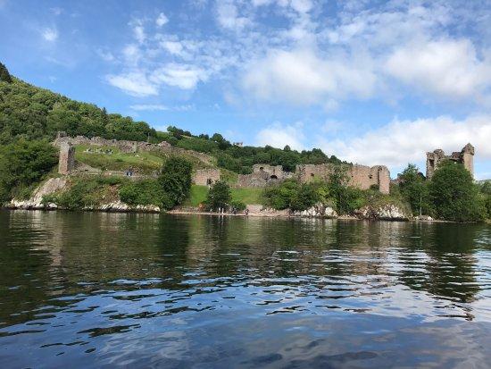 Fort Augustus, UK: photo1.jpg