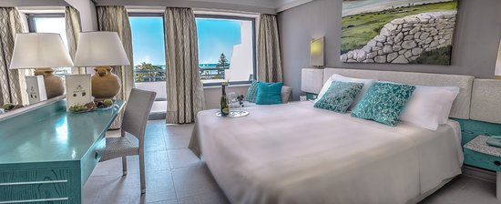 sentido acacia marina marina di ragusa recenze a srovn n cen tripadvisor. Black Bedroom Furniture Sets. Home Design Ideas