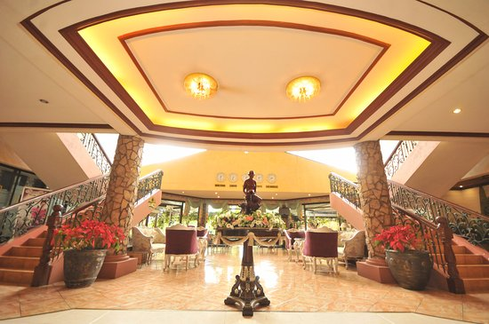 Quezon City Hotels Hiring