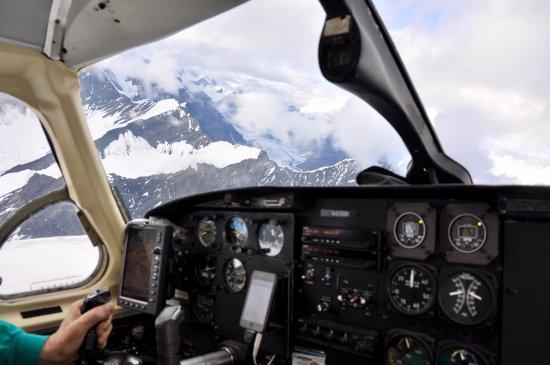 Denali Air: photo0.jpg
