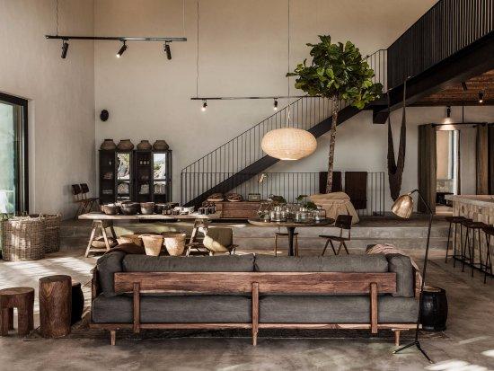 casa cook kos updated 2018 prices hotel reviews. Black Bedroom Furniture Sets. Home Design Ideas