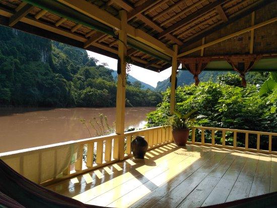 Nong Khiaw, Laos: IMG_20170725_170712_large.jpg
