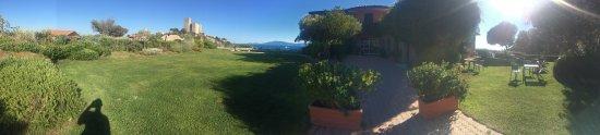 Hotel Capo d'Uomo: photo3.jpg