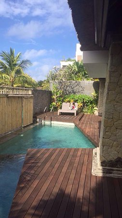 Wow and great Villa for family فندق ومنتجع اكثر من رائع