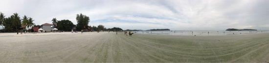 Pantai Cenang, Malaysia: photo1.jpg