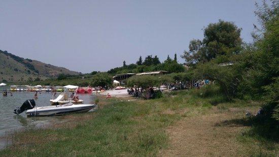 Kournas, Grecia: TA_IMG_20170725_132405_large.jpg