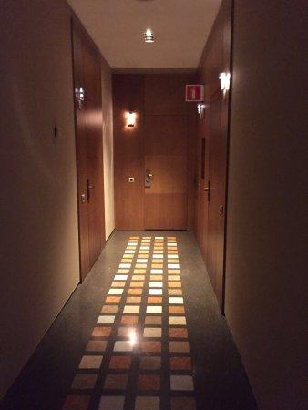 Hotel SERHS Rivoli Rambla: photo1.jpg
