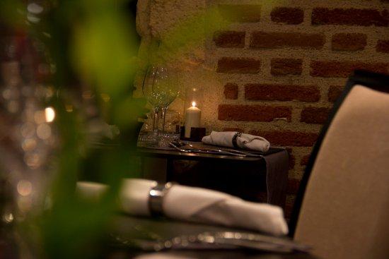 L Ardoise Orleans 27 Rue De La Bretonnerie Restaurant