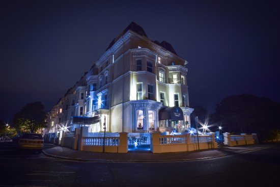 Overnight in folkstone review of view hotel folkestone folkestone overnight in folkstone review of view hotel folkestone folkestone tripadvisor solutioingenieria Images